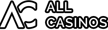 allcasinos.in
