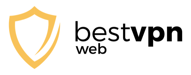 Best VPN Websites