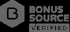 For Real Money Online Casinos visit www.Bonus.ca