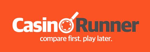 CasinoRunner list all new UK casinos
