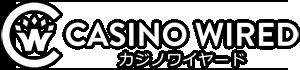 カジ旅 casinowired.com