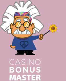 CasinoBonusMaster.com