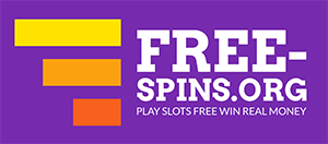 free-spins.org