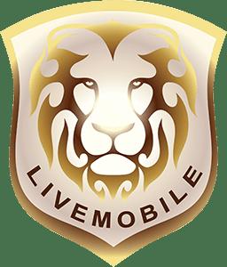 Livemobile99