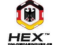 200+ Echtgeld Casinos Online auf Casino HEX