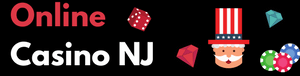 online casinos in nj