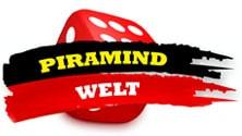 www.piramindwelt.com