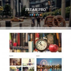 screenshot freak pro