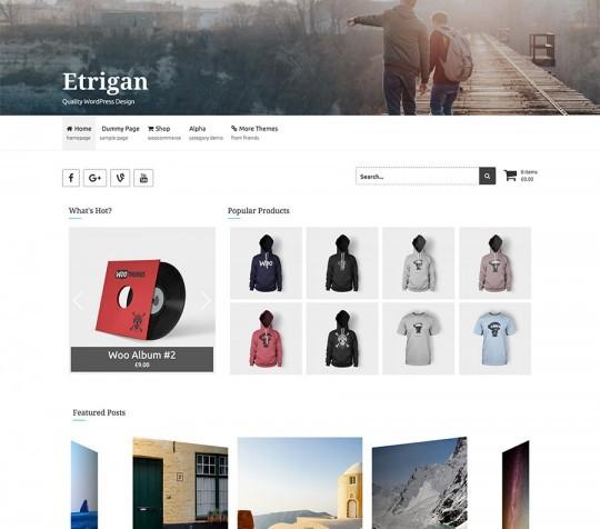 etrigan