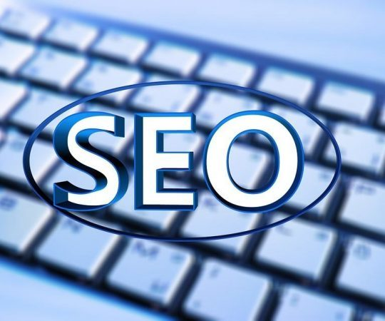 Tips for Selecting SEO Hosting Services
