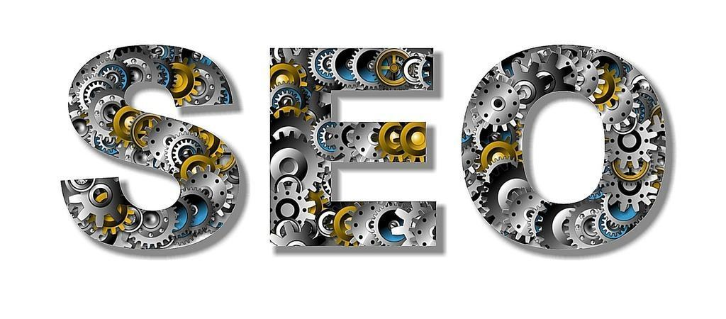 Word Press SEO to Reach Rank no.1 in Search Engines