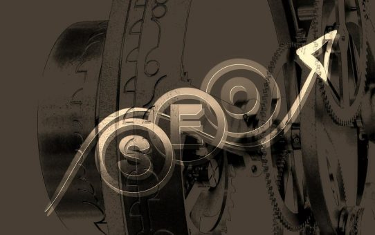 Tips and Tricks for ON Page SEO