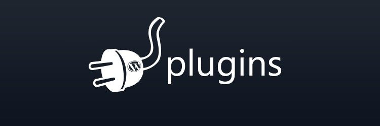 plugins on page SEO