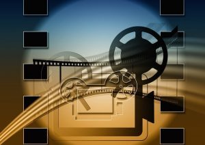 film-596009_960_720-video-headers