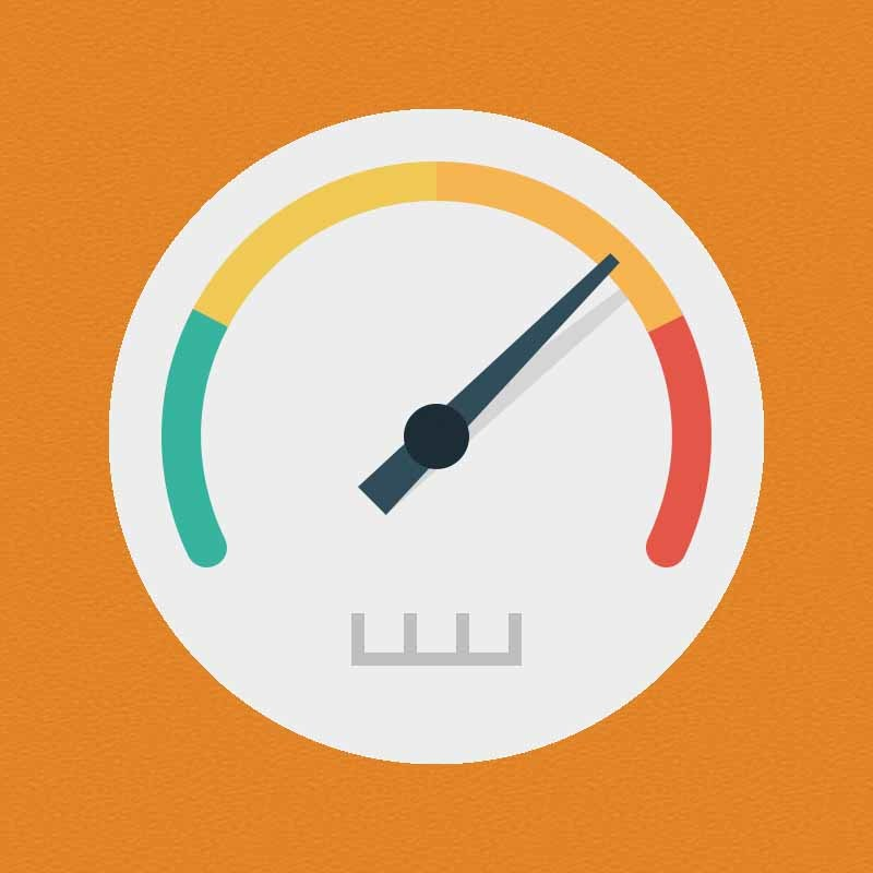 8 Plugins to improve Page Speed and Performance - Rohitink.c