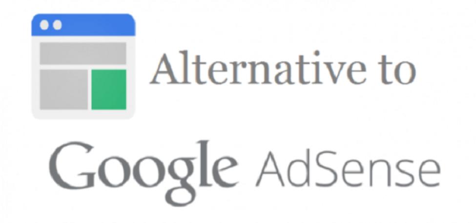 Top 5 Adsense Alternatives For Indian Traffic Rohitinkcom