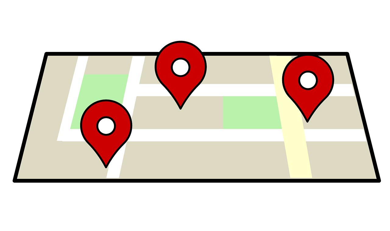 3 Best Plugins to Embed Google Maps in WordPress