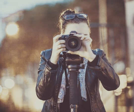 3 WordPress Plugins for Photographers