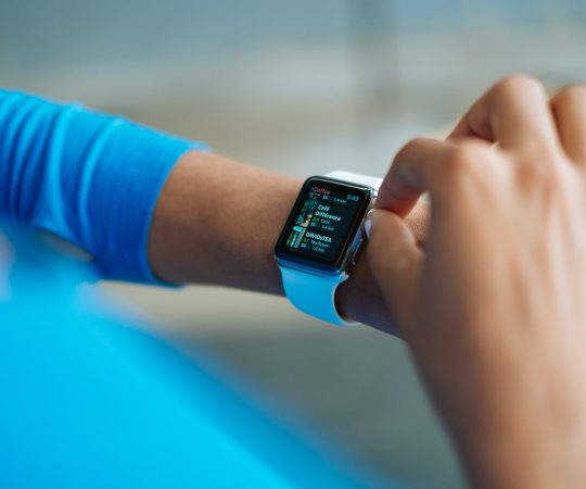 How to Optimize your Site to sell Smartwatches Online