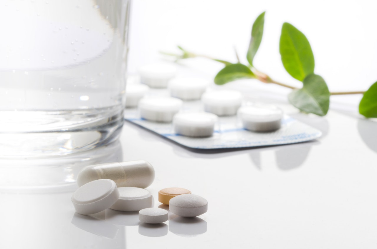 How to Promote Health Supplements on Social Media?