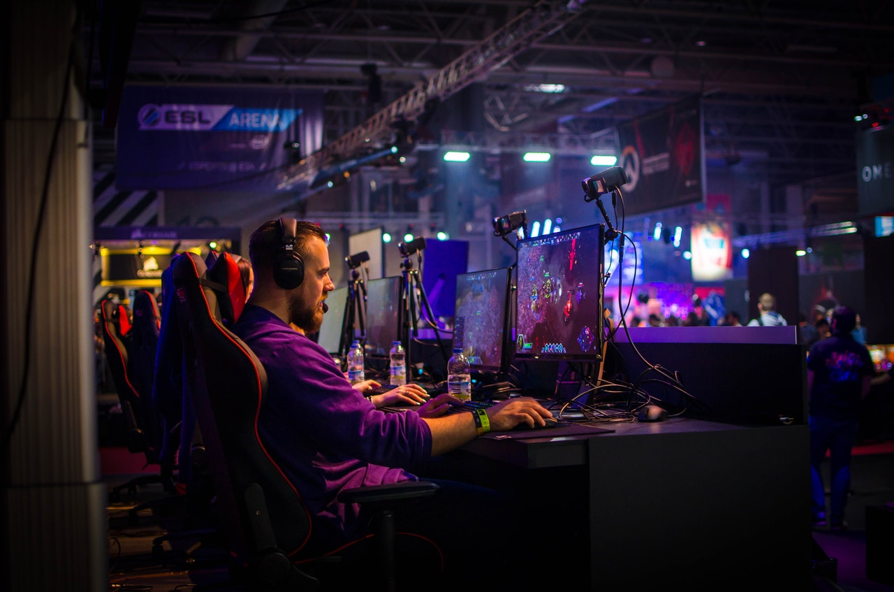 3 Tips for Gaming Websites to create Engaging Content