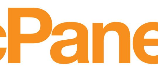 What is cPanel and why is it Helpful