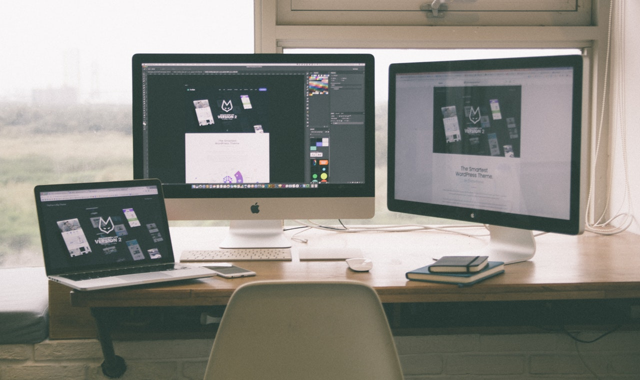 Why you should not compromise when Hiring a Web Designer?