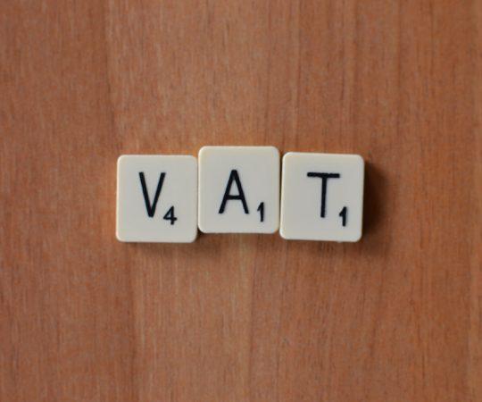 A Guide to EU VAT Compliance