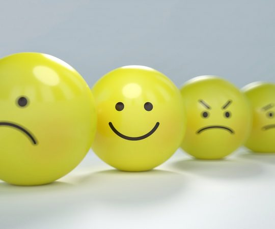 Why Positive Psychology is directly related to Success?