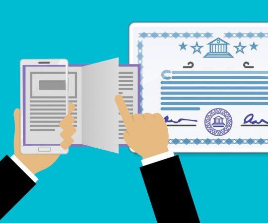 4 New Skills to Master for the AWS Certified Developer Associate 2019