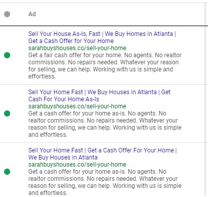 5 Google Ads Tips to Avoid Costly Mistakes and Maximize ROI