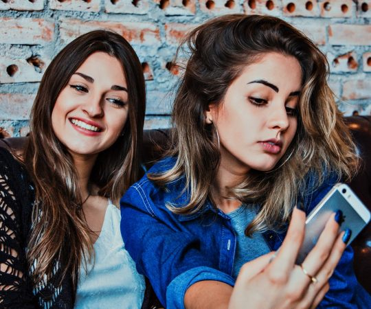 Why Dating Websites have changed Marketing Strategies to get more Women to Sign up?