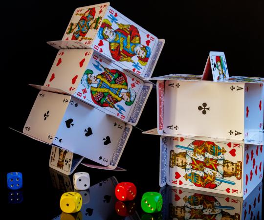 casino slots free bonuses