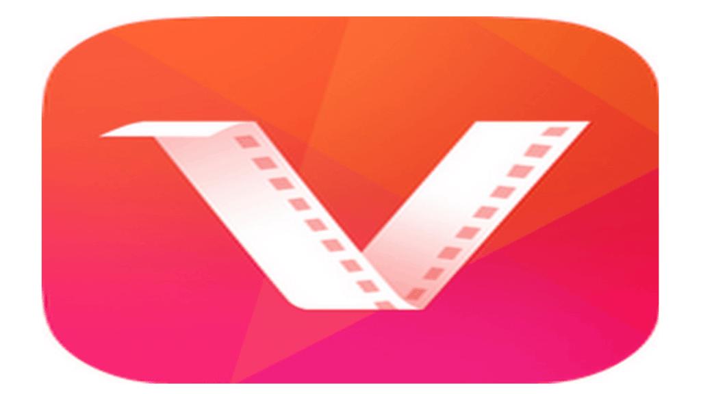 Vidmate app download 2020