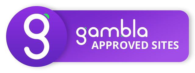 play new online casinos at Gambla.com
