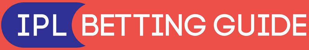 iplbettingguide.com logo